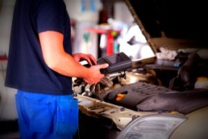 Expensive Car Repairs You Want to Avoid